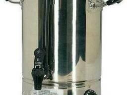 Электрокипятильник Mastro WB 10 (БН)