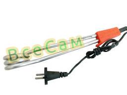Электрокипятильник погружной 1, 0 кВт