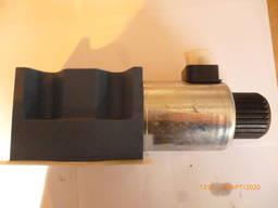 Эл. клапан dg4v-5-2akjmuH620