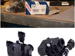Электроклапан дозировки Ad-Blue SC, DAF, MAN Bosch