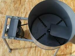Электрокорморезка, корморезка «ЛАН-5 Корнерезка» 700 кг/час