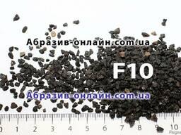 Электрокорунд нормальный 14А F10, абразивный порошок
