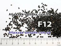 Электрокорунд нормальный 14А - F12, абразивы