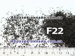 Электрокорунд нормальный 14А — F22, абразивный порошок