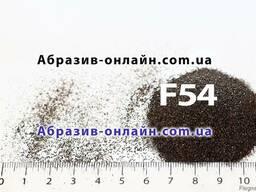 Электрокорунд нормальный 14А F54, абразивы