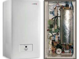Электрокотел Protherm Скат 12 кВт