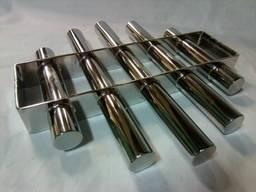 Электролитно-плазменная полировка металлов - фото 5