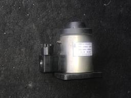 Электромагнит ЭМГ 12-1222-54 220В
