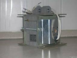 Электромагнит ЭМИС-5100/5200
