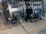 Электромагнит КМТ 211А. Продажа со склада. - фото 3