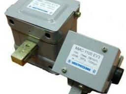 Электромагнит МИС-1100, МИС-1200, МИС-3200 220В, МИС-6100