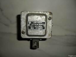 Електромагнит МИС -3100Е