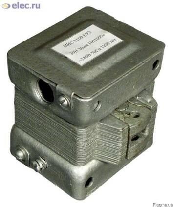 Электромагнит МИС-2110Е