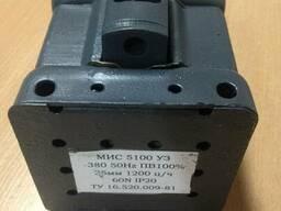 Электромагнит МИС 5100 380В