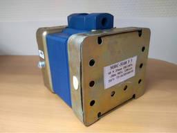 Электромагнит МИС 5100 / 5200