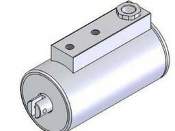 Электромагнит ТГМ23 Блок магнит