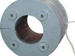 Электромагнитная катушка рабочего тормоза ОДА-3 (КРТ-3) 220В