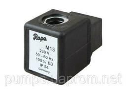 Электромагнитная катушка RAPA M13 М13
