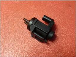 Електромагнітний клапан BMW F20 F21.