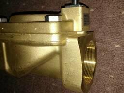 Электромагнитный клапан Danfoss 042U4088 042N0840 042U1042