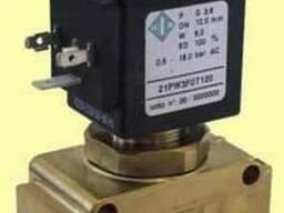 Электромагнитный клапан для компрессора, цена