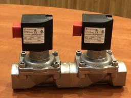 Электромагнитный клапан Norgren 8259400. 9151. 02400