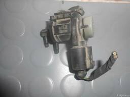 Электромагнитный клапан Touareg 02-06 1J0906283C