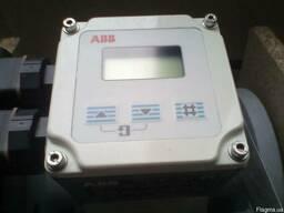 Электромагнитный Расходомер COPA-XL DL43F