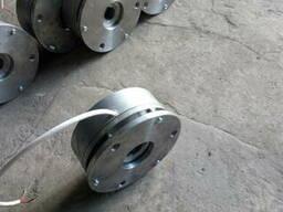 Электромагнитный тормоз для электродвигателей 90 габарита АИ
