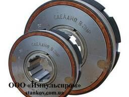 Электромагнитные муфты ЭТМ 1М63, ДИП300, 163, 1К63, 1Д63