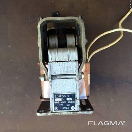 Электромагниты ЭД 06101