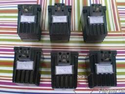 Электромагниты ЕмА 240/7,5 В220 /110 Г24 / Г110 пр. Болгария