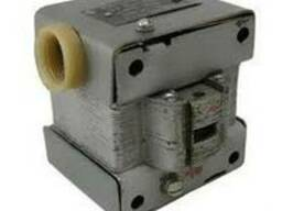 Электромагниты МИС-4100 220В