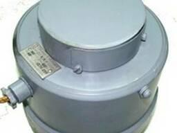 Электромагниты серии МП (МП 101, МП 201, МП 301)