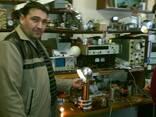 Электромонтажные работы, услуги электрика - фото 3