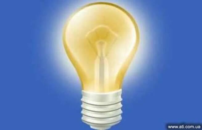 Электромонтажные работы, услуги электрика