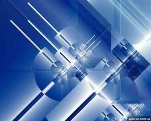 Электромонтажные услуги: проектирование и монтаж