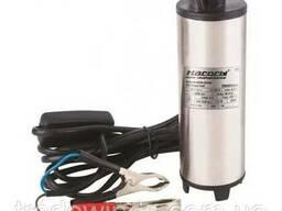 Электронасос для дизельного топлива Насосы+ DB 12 V min