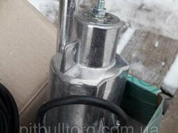 Электронасос Ручеек БВ - 0. 12 - 40 - У 5 (верхний забор воды)