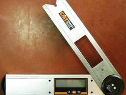 Электронная малка-угломер DAF-001 CMT