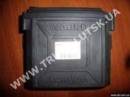 Электронный блок ECAS Wabco 4460554020