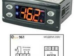 Электронный контроллерEliwell ID 961 Plus