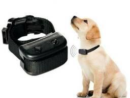 Электронный ошейник антилай для собак Pet 850. ..