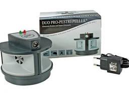Электронный отпугиватель крыс LS - 927M DUO