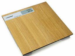 Электронные персональные весы Дерево Aurora 4317AU
