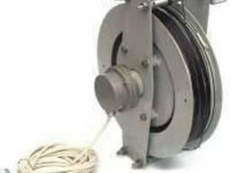 Электрооборудование и гидравлическое для кранов подьёмников