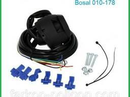Электропакет универсальный Bosal (Бельгия)
