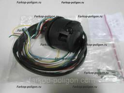 Электропакет универсальный (Полигон авто)