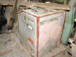 Електроперетворювач ВС 300 б\у
