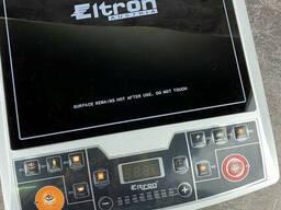 Электроплита Eltron EL-4916